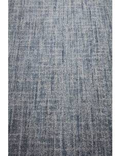 DESSO Denim Stone Wash light