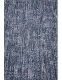 DESSO Denim Worn karpet light