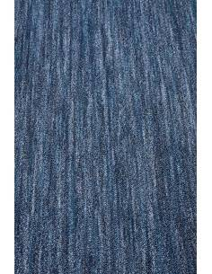 DESSO Denim Regular karpet