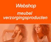 webshop_ver180x150-v2